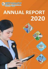 Annual_Report2020 (English)_Page_01